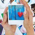 Memoria ed emozione come l esperienza emozionale agisce sul ricordo -Psicologia
