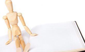L'importanza di raccontarsi: la narrazione nella pratica clinica
