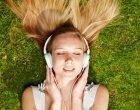Nu Relax: l'app per rilassarsi ed essere mindful