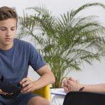 Occuparsi delle difficolta degli adolescenti e possibile il centro di Psicoterapia e Scienza Cognitiva – Genova come esempio di percorso di cura dei disagi dell eta evolutiva