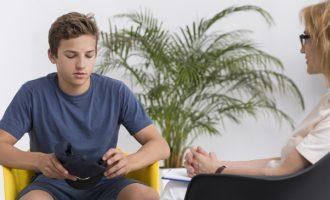 Occuparsi delle difficoltà degli adolescenti è possibile: un esempio di percorso di cura dei disagi dell'età evolutiva