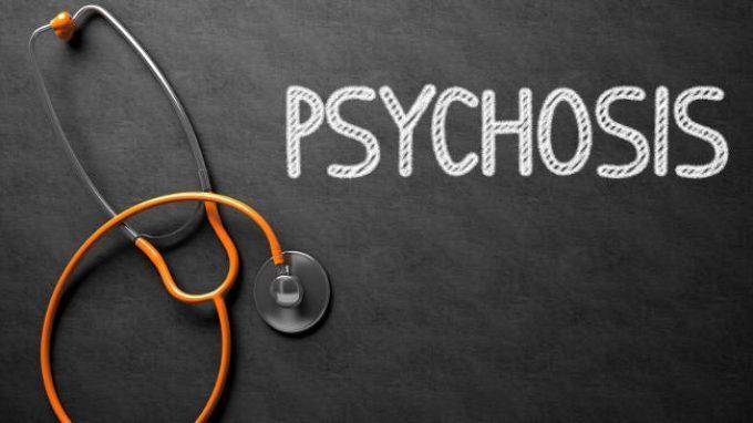 L'insight di malattia nei pazienti schizofrenici: un test per incrementarlo