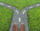 Per salvare l'aereo servirebbe il trolley giusto: i dilemmi morali secondo la psicologia