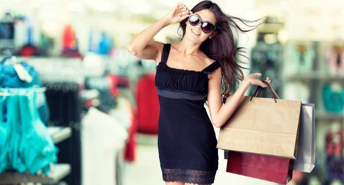 14785f90e686 Psicologia della moda e fashion therapy  cosa si nasconde dietro la scelta  degli abiti
