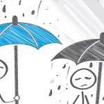 Psicologia positiva: il ruolo della speranza e dell'ottimismo nelle malattie croniche