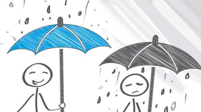 Il ruolo della speranza e dell'ottimismo nelle malattie croniche