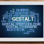 Psicoterapia della Gestalt nel postmodernismo: i concetti chiave