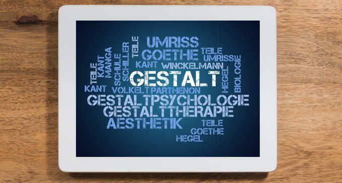 La psicoterapia della Gestalt nel postmodernismo