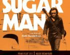 Searching for Sugar man (2012) – Recensione del film documentario