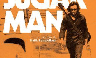 Searching for Sugar man (2012) – Recensione del film documentario