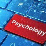 Sistema esperto nella diagnosi in psicologia clinica analisi di un prototipo