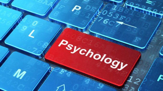 Sistema esperto nella diagnosi in psicologia clinica: analisi di un prototipo
