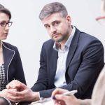 Terapia di coppia: la coppia scoppiata può tornare insieme?