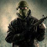 Terrorismo perché non tutti gli estremisti diventano terroristi