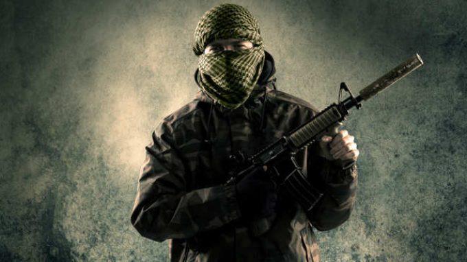 Perché non tutti gli estremisti diventano terroristi?