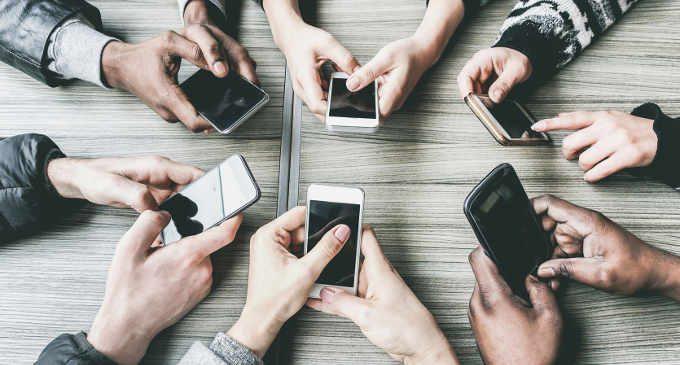 Internet e patologia: la dipendenza e l'uso patologico di internet