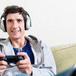 Videogiochi: utilizzarli in modo terapeutico contro la depressione