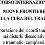 6° Corso Nuove frontiere nella cura del trauma - Intervista a Dolores Mosquera