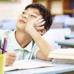 ADHD e scuola strategie e indicazioni didattiche per gli insegnanti