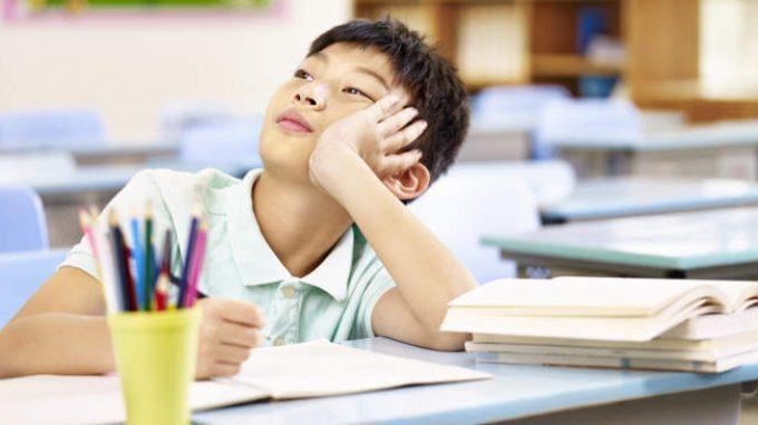 ADHD: strategie didattiche e consigli per gli insegnanti