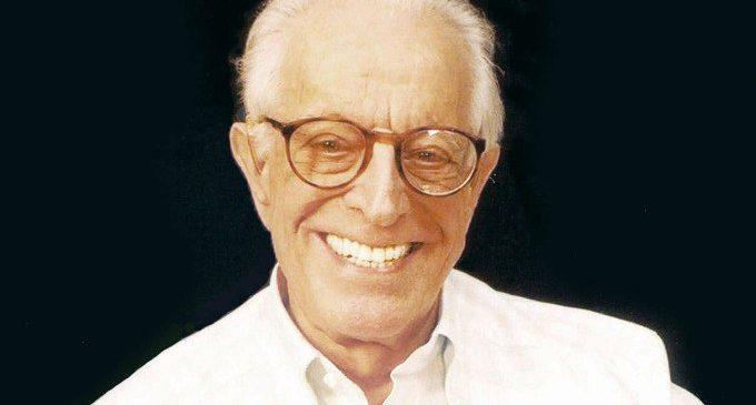 Albert Ellis: alla scoperta del padre della REBT – Introduzione alla Psicologia
