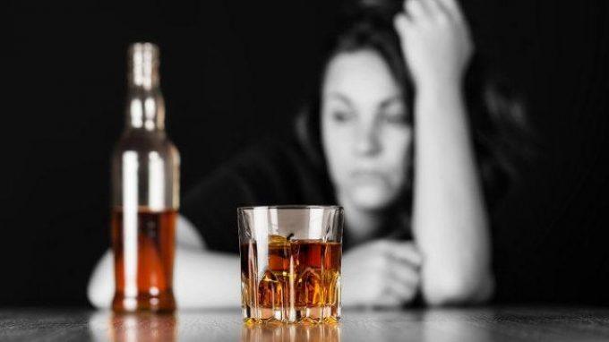 L'alcool e i suoi effetti – Introduzione alla psicologia