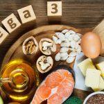 Alimentazione e Alzheimer il ruolo dell'Omega-3 nella prevenzione - Neuroscienze