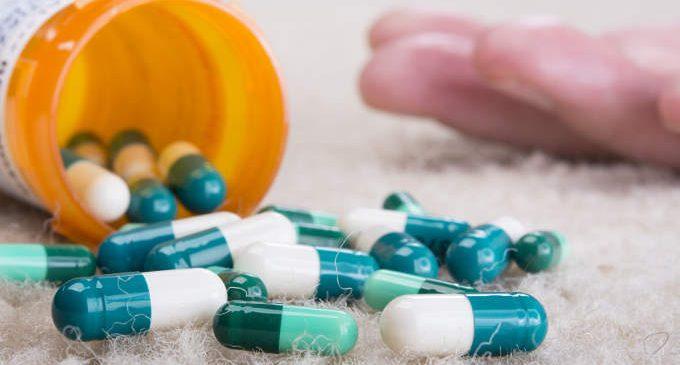 Cosa sono le Anfetamine e i loro effetti – Introduzione alla Psicologia