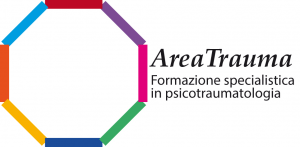 AreaTrauma Area Trauma - LOGO