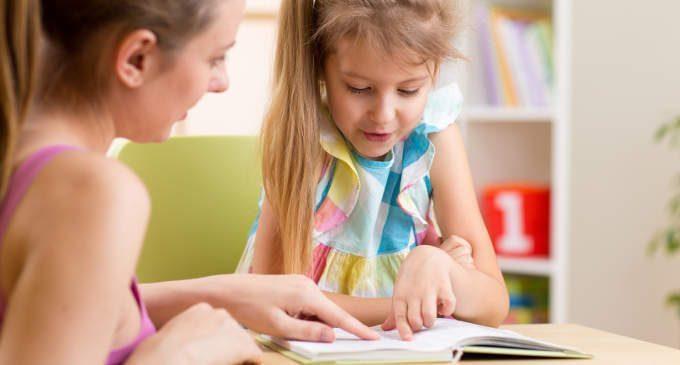 I bambini notano ciò che gli adulti non vedono: come l'attenzione selettiva cambia durante lo sviluppo cognitivo