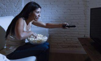 Telefilm addicted e binge watching: vera e propria dipendenza o un fenomeno sociale?