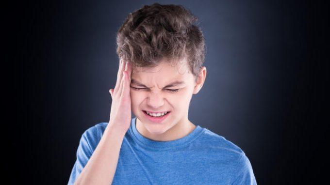 Cefalee in età pediatrica: l'impiego del biofeedback