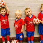 DSA e sport: come vivono lo sport i ragazzi con disturbi dell'apprendimento