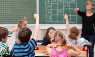 Differenze di genere nelle credenze sulle proprie abilità matematiche: l'influenza sulle scelte accademiche