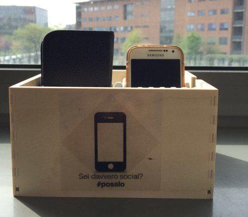 Disintossicazione digitale l'intervento di Nudge per ridurre l'uso dello Smartphone_2