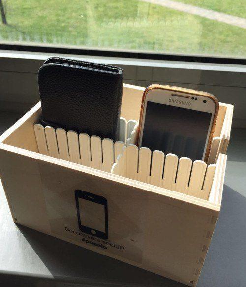 Disintossicazione digitale l'intervento di Nudge per ridurre l'uso dello Smartphone_3