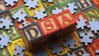 Disturbi Specifici dell'Apprendimento: la riabilitazione dei DSA – Report dal seminario di Genova