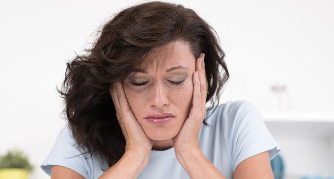 Quando la Depressione persiste: la Distimia o Disturbo Distimico