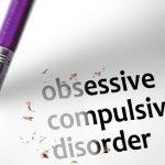 Disturbo ossessivo compulsivo l efficacia della terapia cognitivo-comportamentale