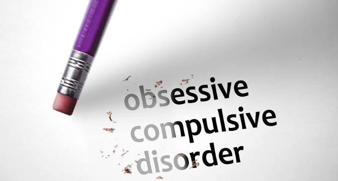 Disturbo ossessivo compulsivo: la psicoterapia cognitivo-comportamentale tra i trattamenti di prima linea