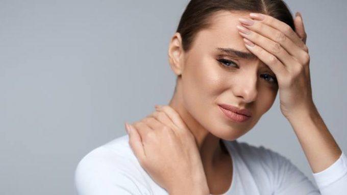 Il ruolo della catastrofizzazione del dolore nella percezione del dolore
