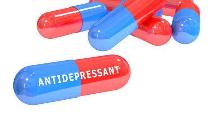 Gli antidepressivi hanno lo stesso effetto su tutti?