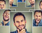 Come elicitare le emozioni tramite stimoli visivi: la costruzione di un database di dati multimediali