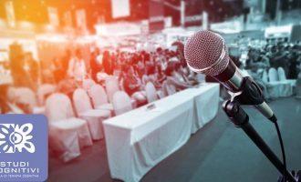 Il Forum della Ricerca in Psicoterapia 2017 di Riccione