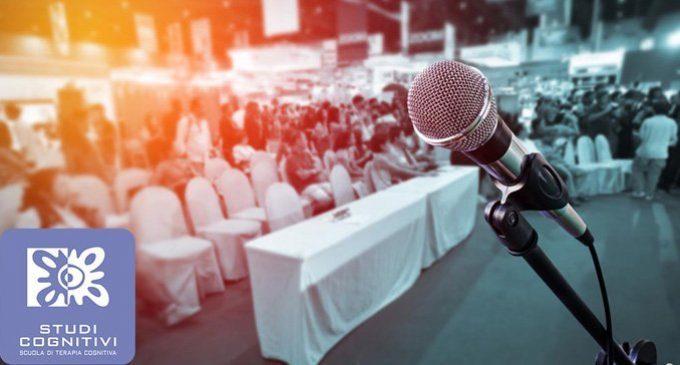 Il ruolo di worry e ruminazione nei disturbi alimentari: una revisione della letteratura – Report dal Forum di Riccione 2017