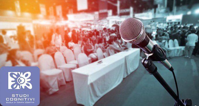 Forum Psicoterapia e Ricerca Riccione 2017 - Studi Cognitivi