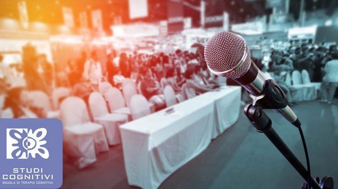 Forum di Psicoterapia e Ricerca: Riccione 5-6 Maggio 2017