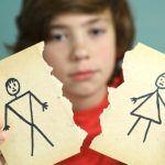 Funzione Riflessiva e competenze genitoriali la valutazione in casi di separazione