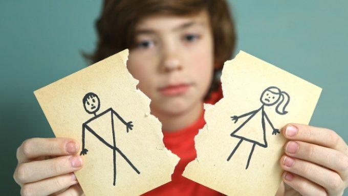Competenze genitoriali: la Funzione Riflessiva nei casi di separazione