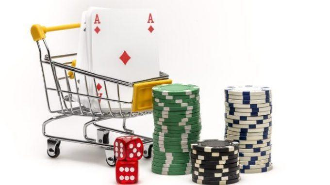 Gioco d'azzardo patologico, shopping compulsivo e accumulo compulsivo: esistenza di una possibile relazione